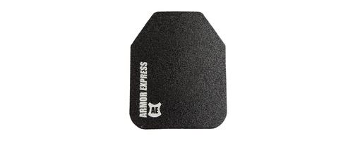 Armor Express Active Shooter Kit
