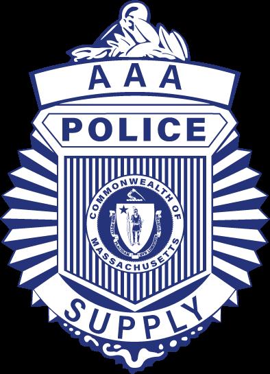 aaa-police-supply-logo-reflex-blue-feb2020.png