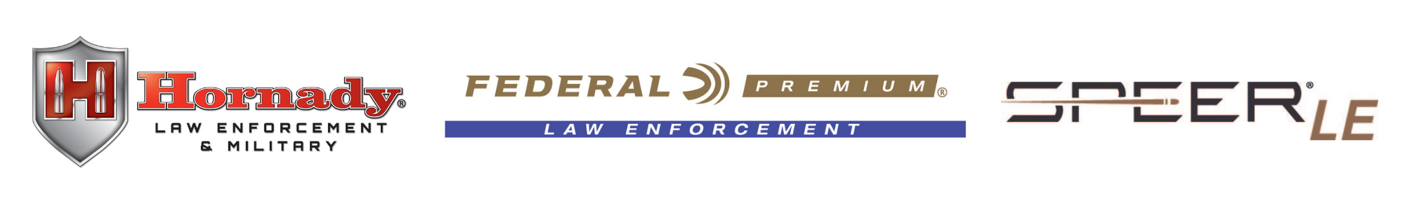 hornady-federal-premium-speer-le-ammunition-final.png
