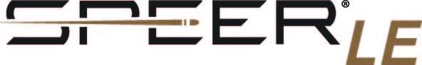 speer-le-logo-2c-white-2018-f.jpg
