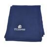 Jersey Knit Blanket