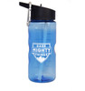Dare Mighty Things Mini Mountain Water Bottle