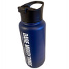 Dare Mighty Thing Infuze Water Bottles