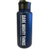 DMT Infuze Water Bottle