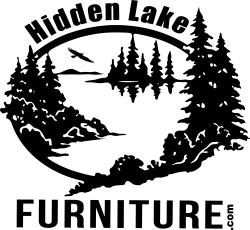 Hidden Lake Furniture  Michigan, USA