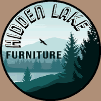 Hidden Lake Furniture 