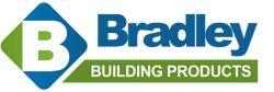 Bradley Building Solutions