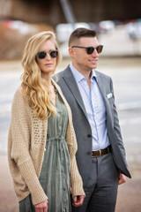 Polarized vs. Non-Polarized Sunglasses