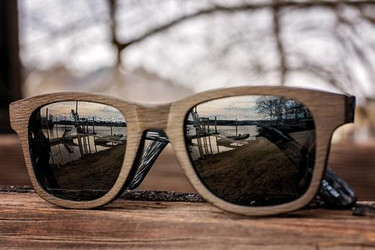 Benefits of Wearing a Pair of Polarized Sunglasses