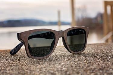 Wooden Sunglasses vs. Non-Wooden Sunglasses