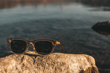 How to Choose a Pair of Sunglasses