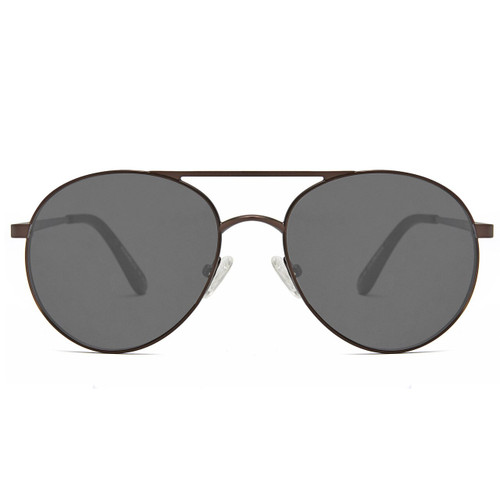 Picture of Tabulae Eyewear ATLAS with custom sunglass frame and lens