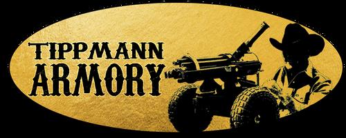 Tippmann Armory