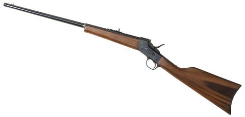 Rolling Block .357 Magnum