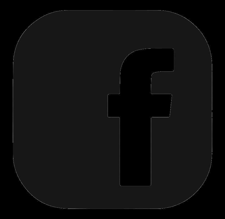 facebook-clipart-dark.png