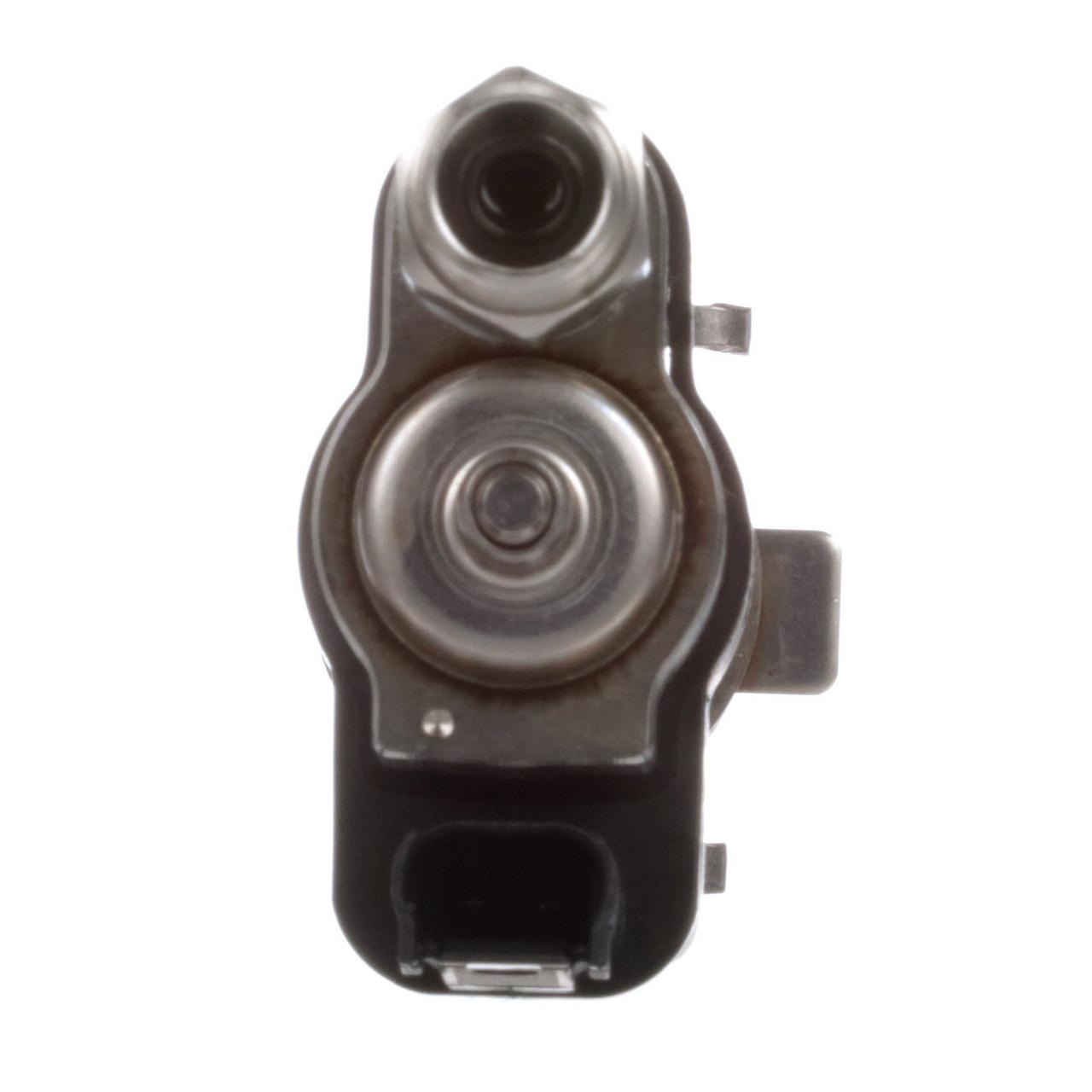 BMW Fuel Injector (Set of 6 Index 12) - Genuine BMW 13538616079KT