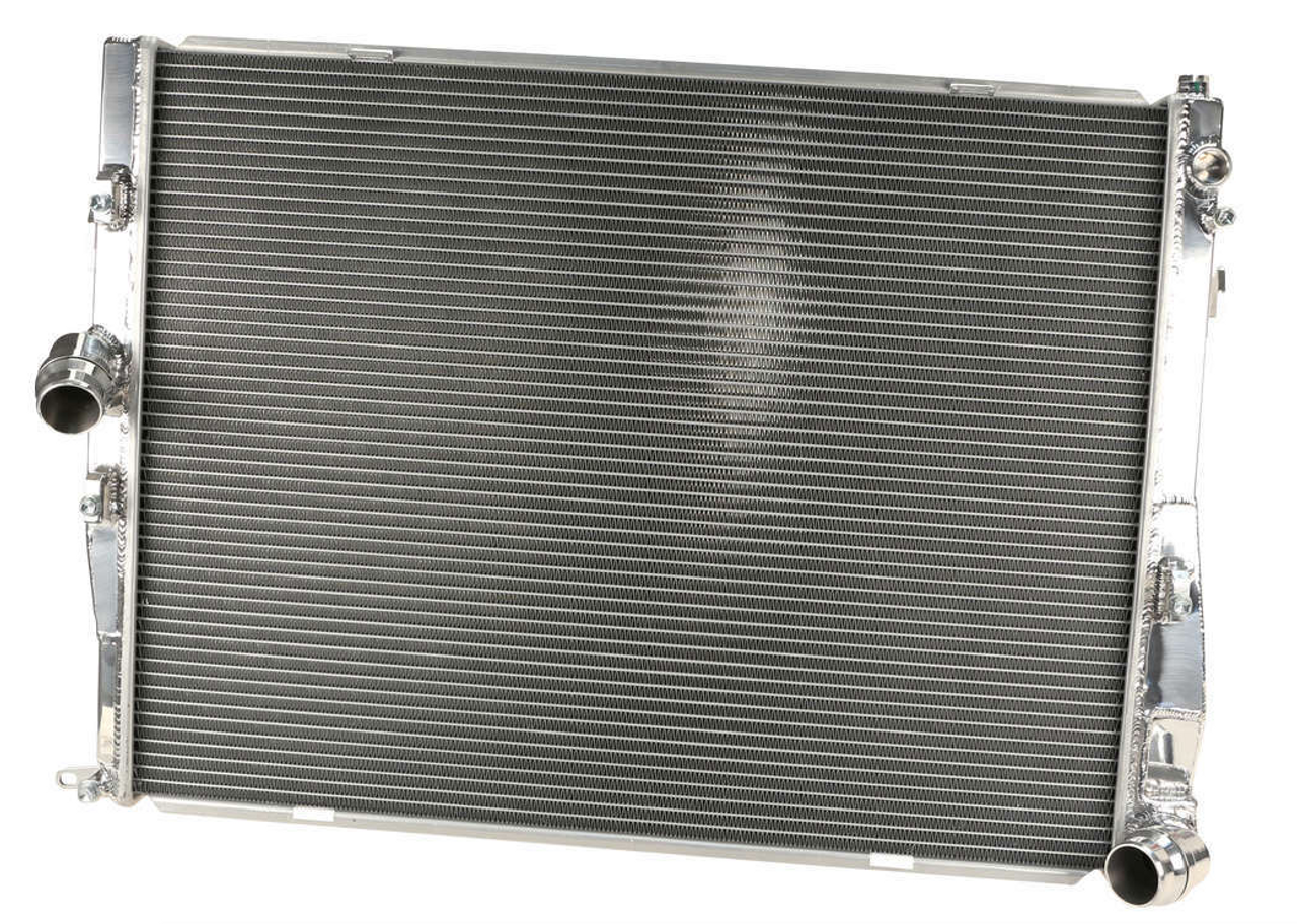CSF 3054 High Performance Radiator