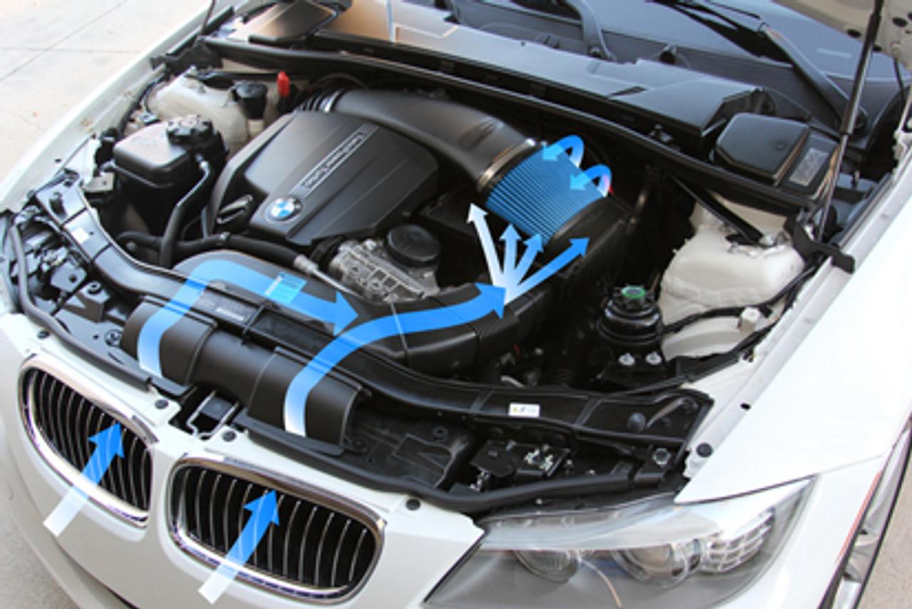 For BMW E82 E88 E90 E92 128i 335i xDrive M3 X1 Power Steering Reservoir Rein