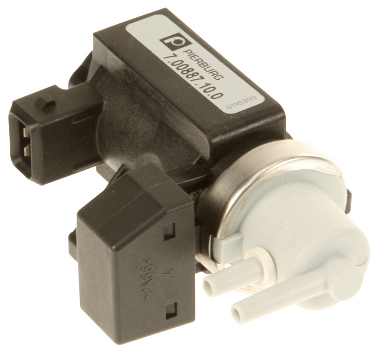 BMW Boost Solenoid - Pierburg 11747626350