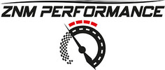 ZNM Performance - Genuine & OEM BMW Parts