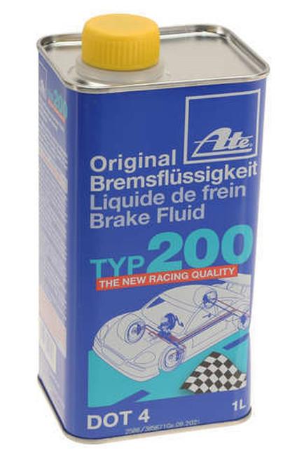 BMW Brake Hose Kit - Meyle 19036613KT