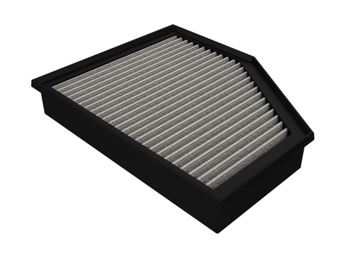 BMW Magnum FLOW OE Replacement Air Filter w/ Pro DRY S - aFe Power 31-10328