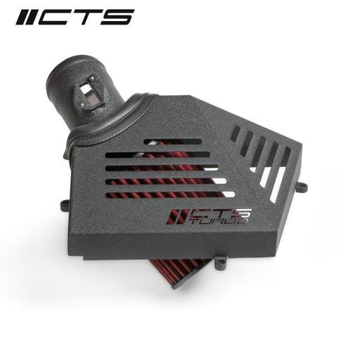 BMW B48 Intake Kit - CTS Turbo CTS-IT-166-B