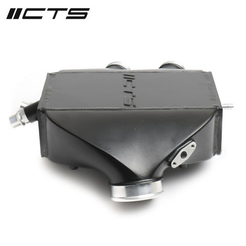 BMW Air to Water Intercooler Upgrade - CTS Turbo CTS-F8X-DF