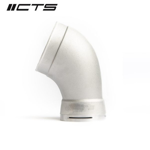 BMW High Flow Turbo Inlet Pipe - CTS Turbo CTS-HW-450