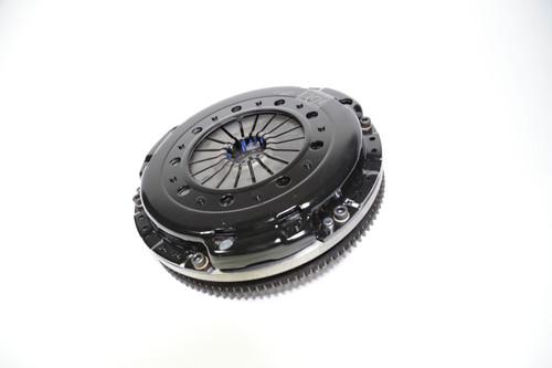BMW MB Clutch Kit with Flywheel - DKM MB-006-005