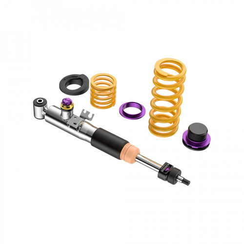 BMW V4 Series Coilover Kit - KW 3A7200EB