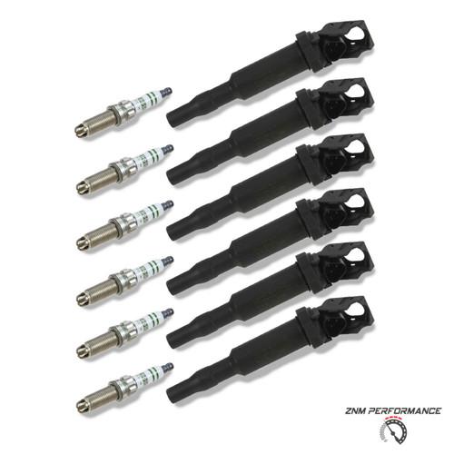ZNM Performance - Genuine & OEM BMW Parts