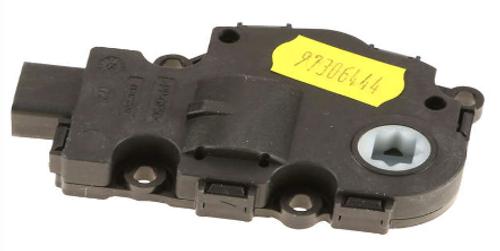 For BMW Genuine HVAC Air Adjustment Control Motor 64119321034