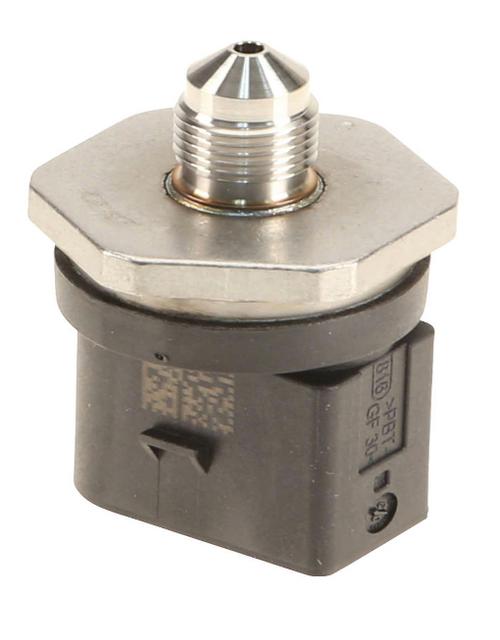 BMW Fuel Pressure Sensor - OEM Supplier 13537537319   ZNM Performance