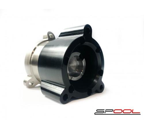 BMW Fuel Injector - Bosch 13647639994 | ZNM Performance