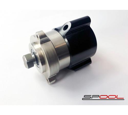 BMW N54/N55 Helix HPFP Overdrive Unit - Spool Performance SP-54HX-1