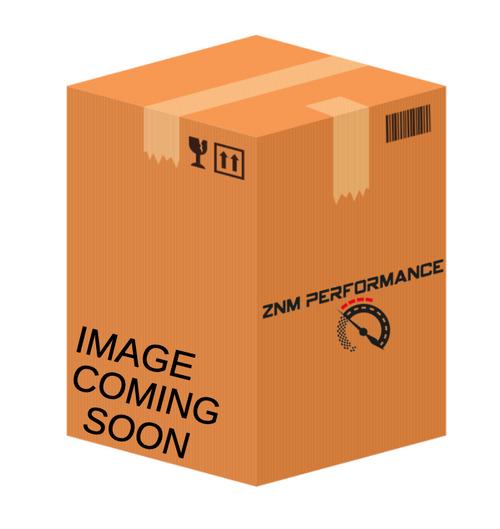 E9X 135i/335i (2007-2012) - Air Intake - Turbocharger