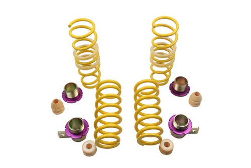 BMW M5 H.A.S Coilovers - KW 25320097