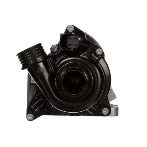 BMW N55 Water Pump Kit - VDO 11517632426KT2