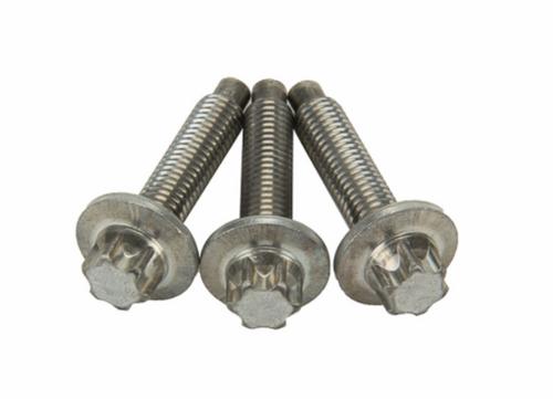 BMW Water Pump Aluminum Screw Set- VDO 11510392553