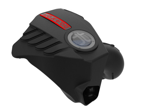 Takeda Momentum Cold Air Intake System w/Pro 5R Filter - aFe Power 56-70015R