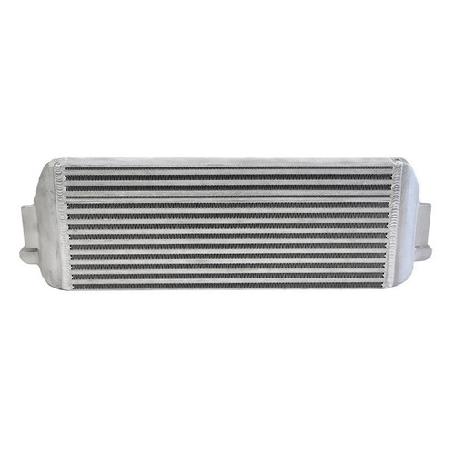 BMW Direct Fit Front Mount Intercooler - CTS Turbo CTS-F20-F30-DF