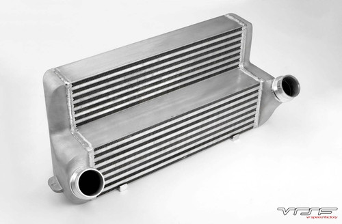BMW Race Intercooler Upgrade Kit - VRSF 10303030