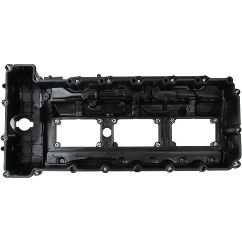 BMW Valve Cover N55 - URO 11127570292