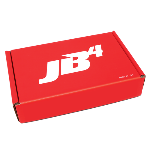 BMW N20/N26 JB4 - Burger Motorsports N2XJB4E