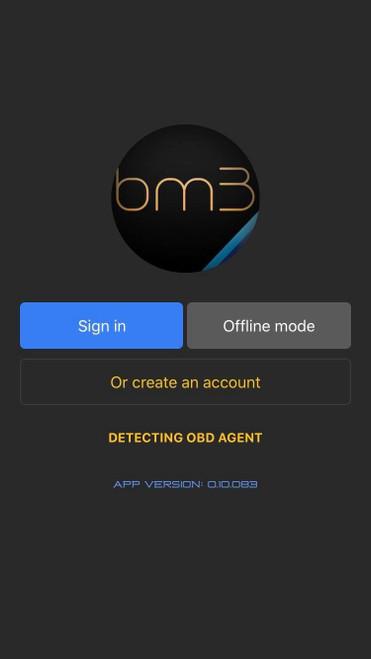 BMW S55 Tune - BOOTMOD3 BM3S55