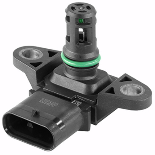 BMW 3.5 Bar Map Sensor - VDO 13628644433