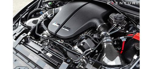 BMW Carbon Fiber Intake System - Eventuri EVEE60INT