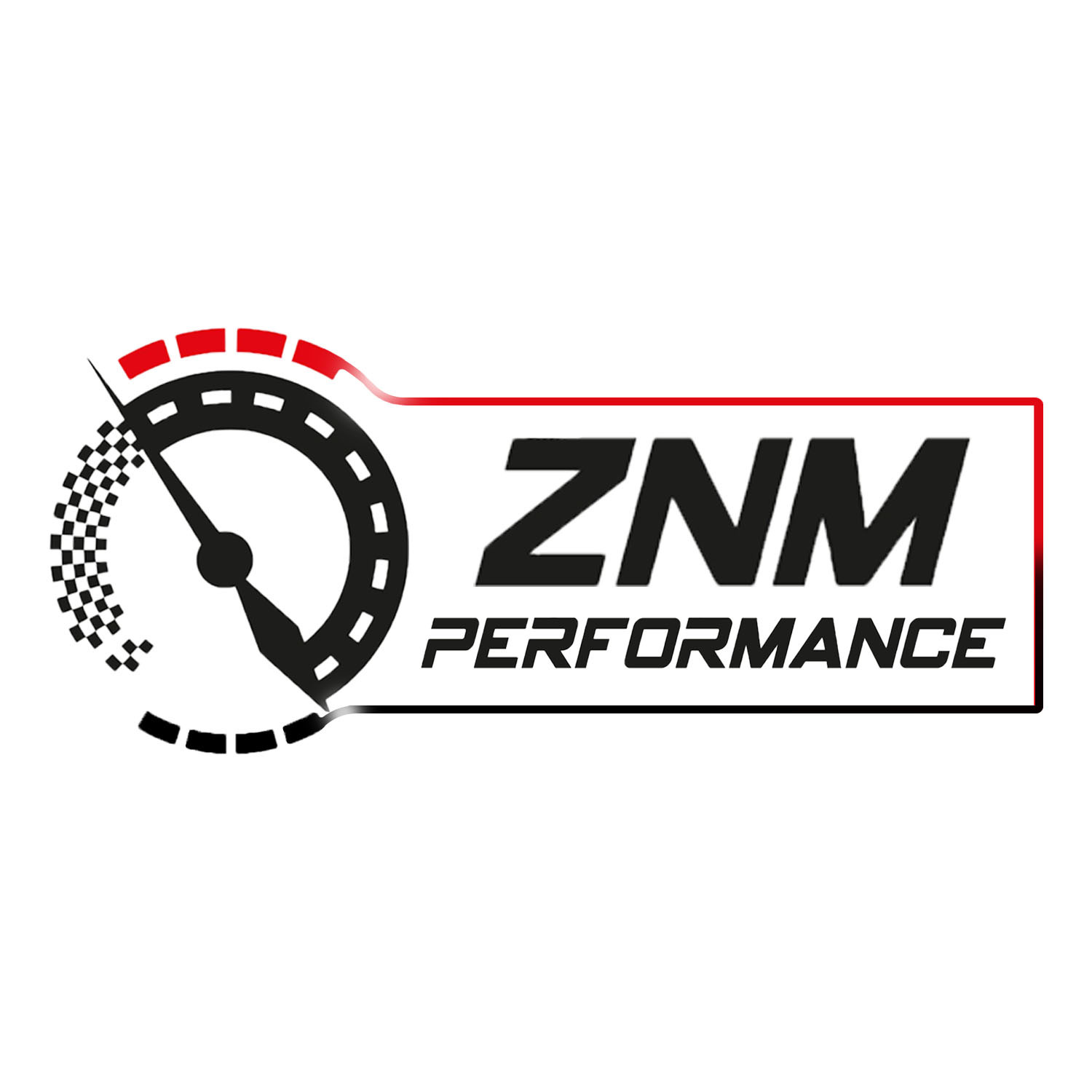 Assorted by ZNM