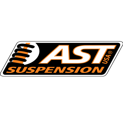 ast-suspension.png
